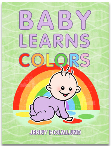Baby-learns-colors-cover