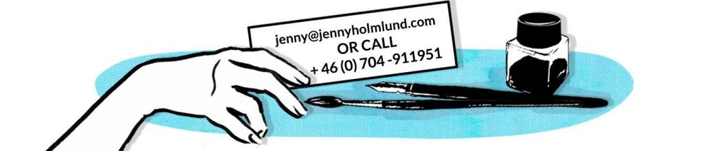 contact-jenny-holmlund